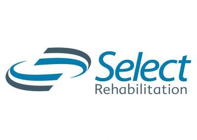 Select Rehab