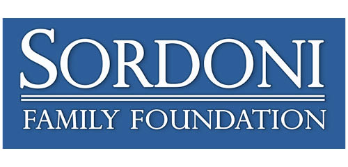 Sordoni Foundation