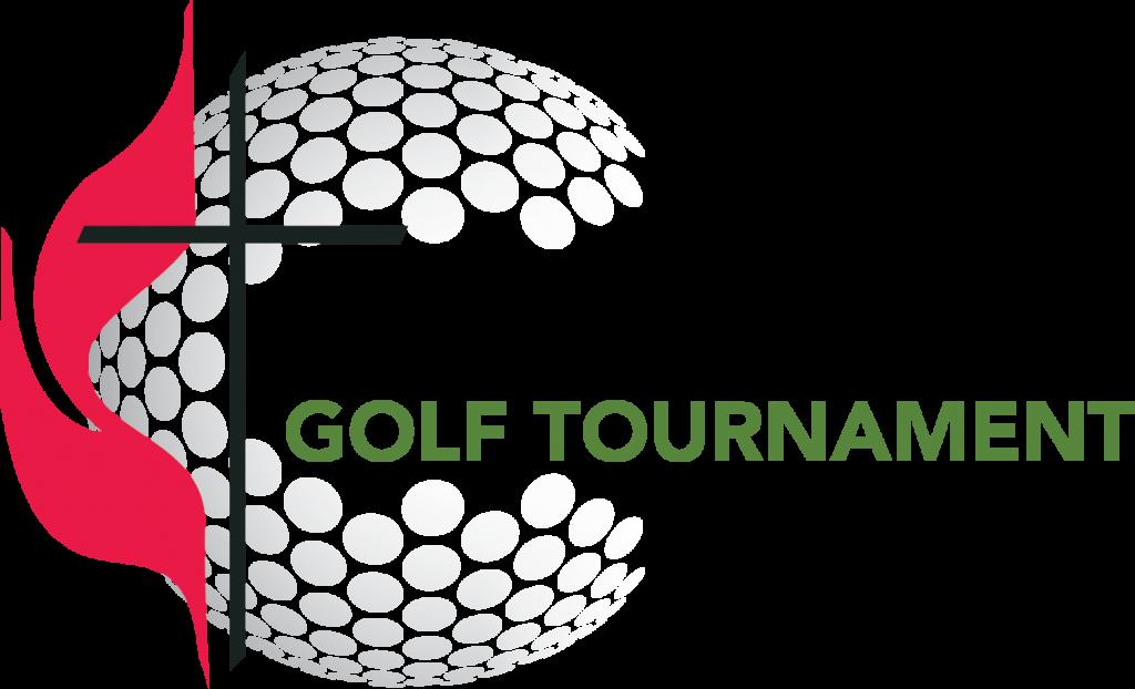 United Methodist Homes Foundation Golf Tournament