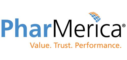 pharmerica_logo